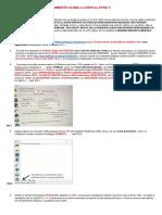 Guida Forscan IDAF