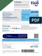 8946113997.pdf