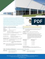 ThermalSafe-Data-Sheet