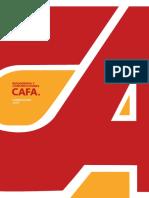 CV_CAFA_2019_esp.pdf