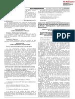 aprueban-disposiciones-y-formularios-para-la-declaracion-jur-resolucion-n-271-2019sunat-1841091-1