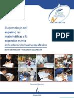 P1D305.pdf