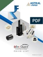 price_1562991801.pdf
