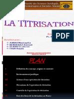 143329256-Titrisation-New-1