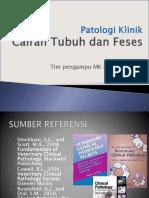 cairan tubuh dan feses.pdf