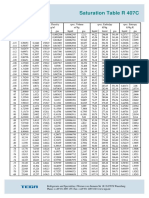 R407C.pdf