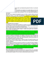 ex. 2 proc pen.docx