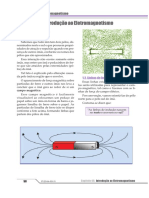 Eletromagnetismo - Curso completo eletromagnetismo