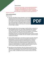 corregido-INUNDACIONES-EN-EL-ECUADOR