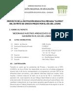 PROYECTO-DIA-DEL-LOGRO-SALIDA-alan.docx