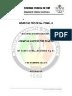 Ruiz Jhonatan-semana 8-Impugnación-escrito Apelación.docx