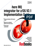 sg246528 - MQ Integrator for zOS.pdf
