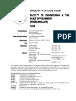 2019_EBE_PG_Handbook