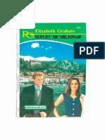 kupdf.net_suflet-de-milionar.pdf
