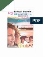 kupdf.net_dragoste-la-tropice.pdf