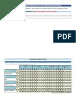 Copia de Aplicativo IGA - primaria