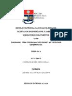 DIAGRAMAS Y METODOLOGIAS_VIERA_DANIEL_DEBER2