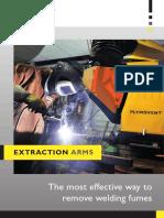 BRO_Extraction_arms_A4_EN (1).pdf
