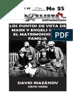 Cuaderno No 25-matrimonio y familia.pdf