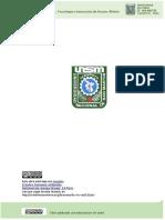 CIVIL - Pedro Navarro Freyre.pdf