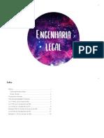 Engenharia Legal 2019