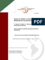 Dialnet-EvaluarEnContextosDeExclusionEducativaBuenasPracti-3690299.pdf