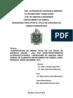 analisis de hierro.pdf