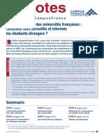 note_21_fr.pdf