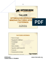 257947_Taller-OPTIMIZACIONOPERACIONESDiap1-43