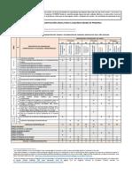 planificacion-anual-segundo-grado.docx