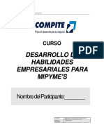 DESARROLLO DE HABILIDADES EMPRESARIALES PARA MIPYME_S.pdf