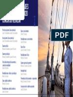 calendario-admisión-20201-sep (1).pdf