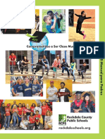 2019-20 RCPS Parent Handbook Espanol REV 1
