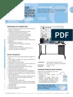 292302711-Entrenador-Frio.pdf