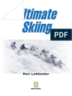 Ultimate Skiing - Ron LeMaster.pdf