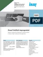 uniflott_impregnated_k467i.de_en_2010_07.pdf