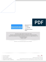 27419063005 programa psicomotor.pdf