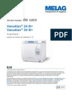 ba_24b_30b_10054_10050_es.pdf