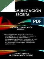 PRESENTACION DE TALLER DE HERRAMIENTAS