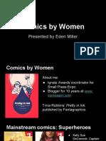 comics-by-women
