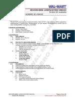 09650_loseta de piso vinilico.pdf