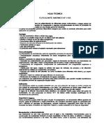 INFORMACION FLOCULANTE Y PLANOS.pdf