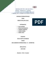 RIESGO PAÍS 2013 A 2014  final.docx