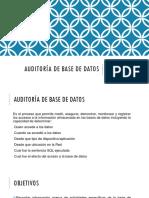 Auditoria_de_base_de_datos.pptx