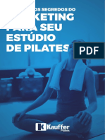 e-book-desvende-os-segredos-do-marketing-para-seu-estudio-de-pilates.pdf