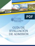Guia-examen-admision.pdf