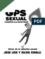 gps-sexual.pdf