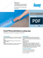 flaechendichtband_k435a_de_0216_0_eng_screen