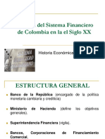 SisteFinancieroCol_XX