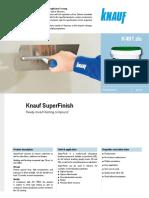 superfinish_k491_de_0915_0_eng_screen
